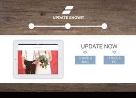update.showitfast.com