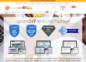 update247.com.au