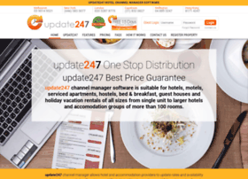 update247manager.com