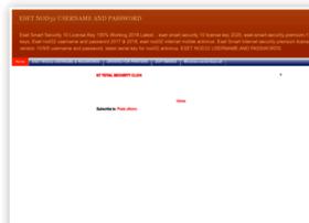 updateanti-virus.blogspot.sk