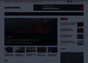 updatednews.ca