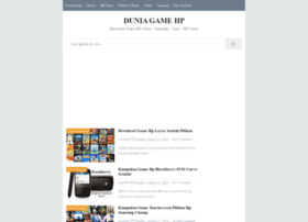 updategamehp.blogspot.com