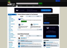 updater.soft32.com