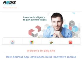 updates-for-developers.webnode.com