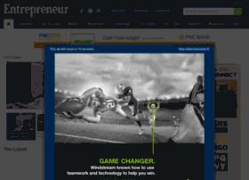 updates.entrepreneur.com
