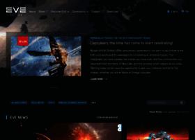 updates.eveonline.com