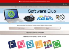 updates.florianisoftware.com