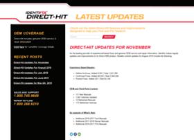 updates.identifix.com