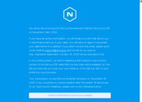 updates.nitrous.io