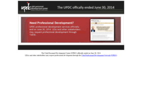 updc.org
