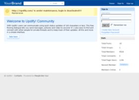 Updify.com