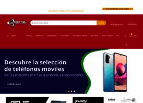 updigital-almeria.es