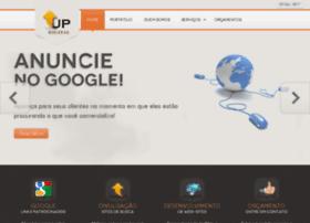 updigitalweb.com.br