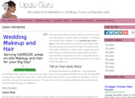 updoguru.com