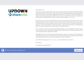 Updown.com