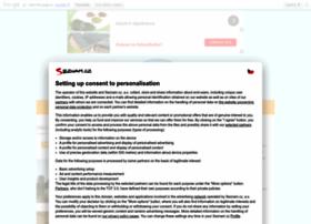 upenaka.sweb.cz