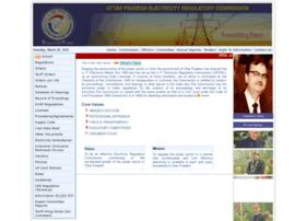 uperc.org