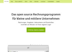 upfab.de