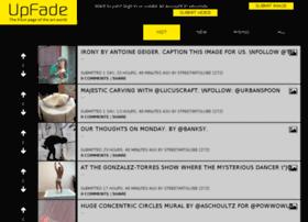 upfade.com