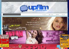 upfilm1.in