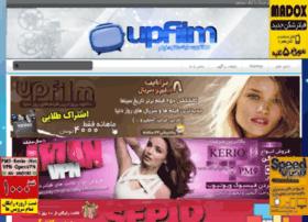 upfilm4.in