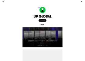 upglobal.exposure.co