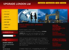 upgrade-london.webnode.gr