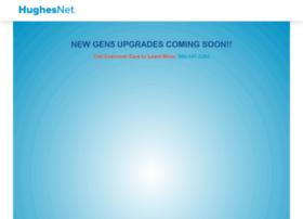 upgrade.hughesnet.com