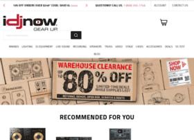 upgrade.idjnow.com