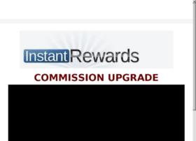 upgrade.internetreferralagent.com