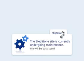 upgrade.stepstone.de