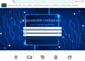 upgradeable.com.au