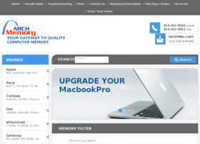 upgradecomputermemory.com