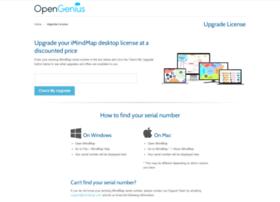 upgrades.thinkbuzan.com