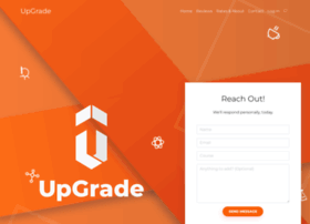 upgradetutoring.com