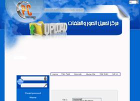 upgulf.com