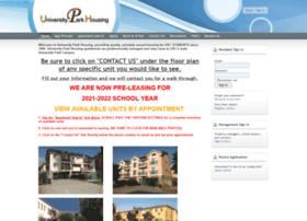 uph.managebuilding.com