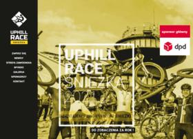uphillrace.pl
