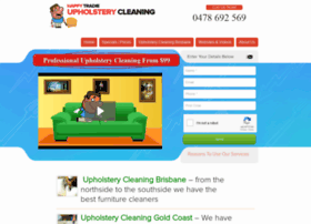 upholsterycleanings.com.au
