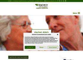 upimir.com