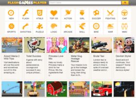 upin-dan-ipin.flashgamesplayer.com
