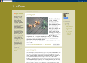 upindown.blogspot.com