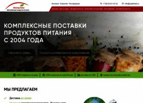 upiterhall.ru