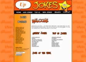 upjokes.com