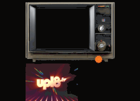 upl8.tv