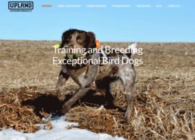 uplanddogworks.com