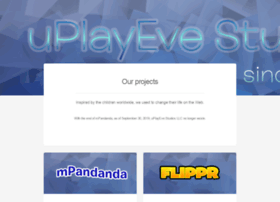 uplayeve.uk