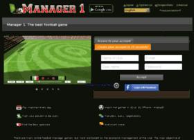 uplaysoccer.com