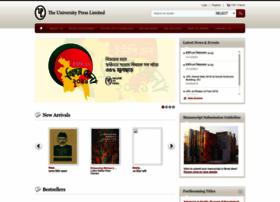 uplbooks.com