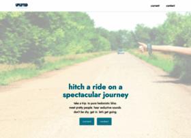uplifted.com